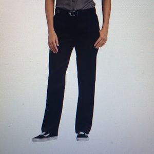 Dickies Woman's Original Fit Work Pants